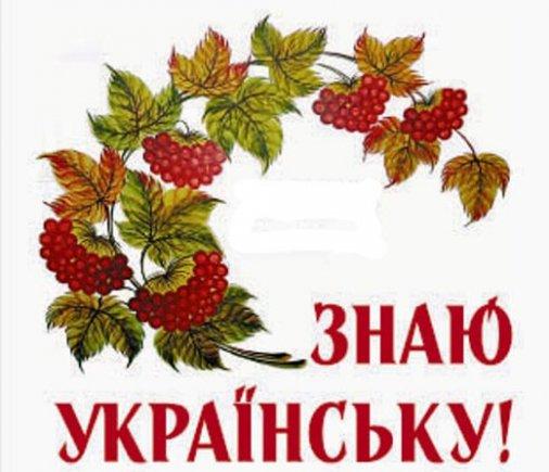 У Кіровограді відкрилися безкоштовні курси української мови
