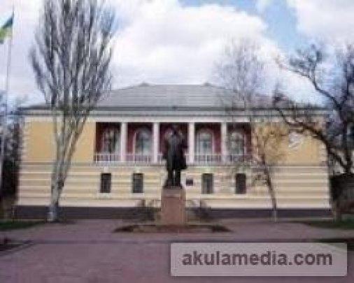 Бібліотека для дітей імені  Гайдара запрошує на цікаві заходи