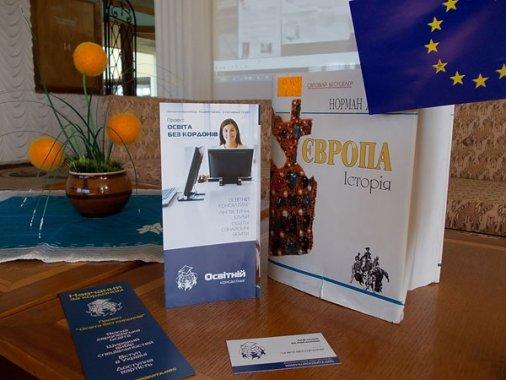 Європейський тиждень місцевої демократії