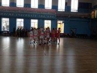 Білоруські команди