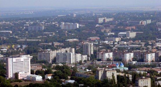 Ищете нескучный город? Приезжайте в Кировоград!