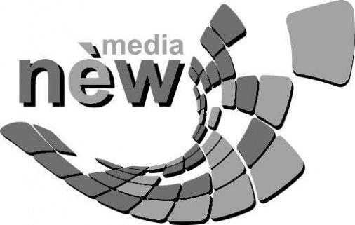 Навчальний курс з нових медіа для працівників прес-клубів