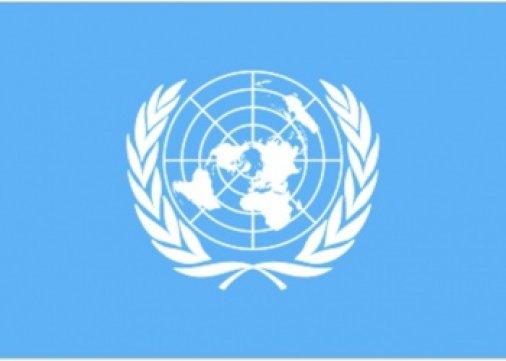 Конкурс грантів від Фонду Демократії ООН