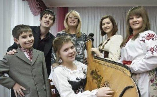 фото - http://www.kr-rada.gov.ua