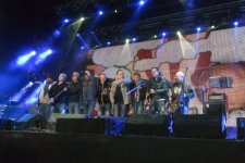 фото - ugorod.kr.ua