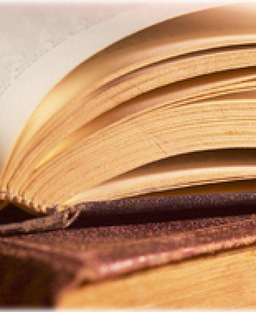 Cтипендії для літератури