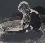 автор - Степан Письменний