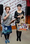 Вика и Жанна - Jane&Vika Creative Group