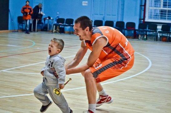 фото - http://sportreporter.com.ua