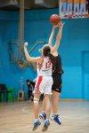 фото - http://vk.com/kirovogradbasket
