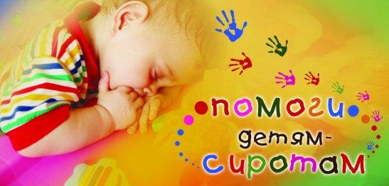 фото - http://opeka.by