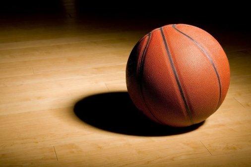 О баскетболе - в он-лайн телепрограмме