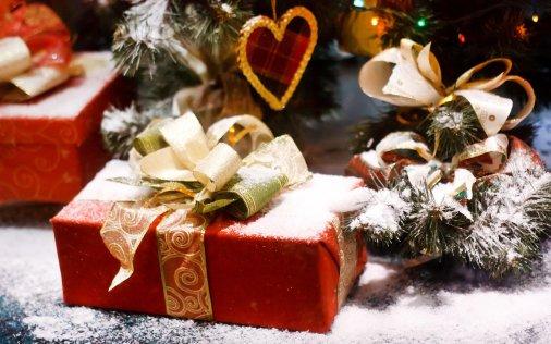 Праздник на выезде, или Как отпраздновать Новый год вне дома?