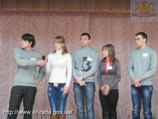Студенти Кіровоградського технікуму механізації сільського господарства найкраще знають свої права
