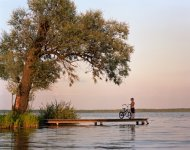 Спогад літа - Gilitukha Dmytro Київ