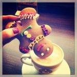 Coffee Life Кировоград