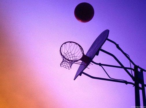 Читайте он-лайн програмки баскетбольних ігор вік-енду
