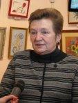 Наталія Ніжнікова