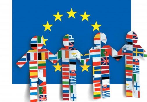 Цікава Європа: як уникнути стереотипів у висвітленні євроінтеграції?!