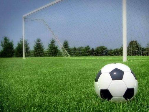 """Футбол, """"Зірка"""": Селекційна робота продовжується!"""