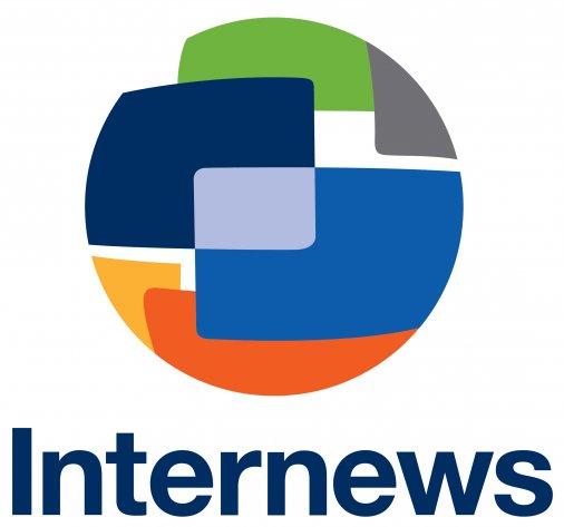 """Журналістська """"тусовка"""": Інтерньюз-Україна просить уваги!"""