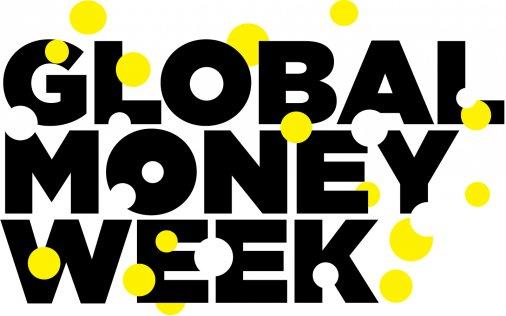 З 10 березня 2014 року стартує Всесвітній тиждень грошей