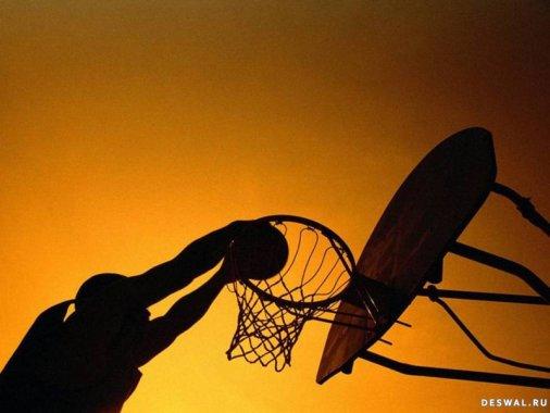 Федерація баскетболу України визначилась з датами перенесених матчів чемпіонату України з баскетболу серед команд жіночої Вищої ліги