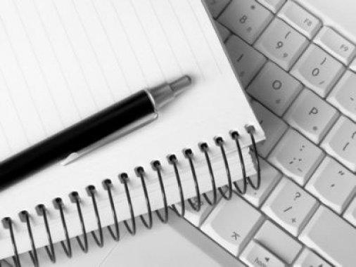 Оголошується конкурс на здобуття обласної журналістської премії