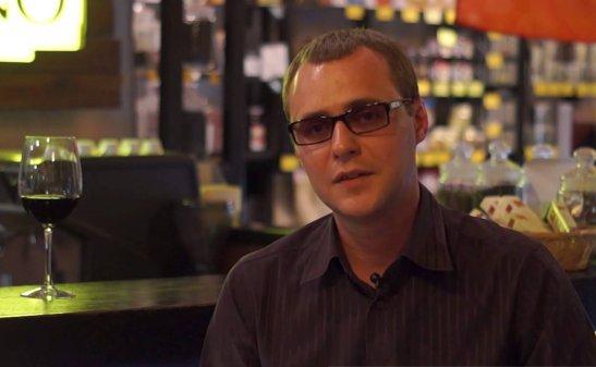 Даниил Замойский, источник фото - http://i1.ytimg.com