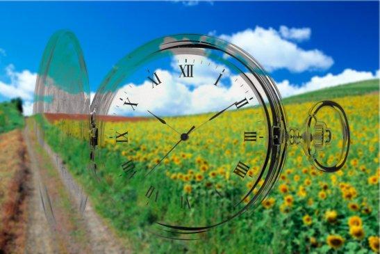 фото - http://www.sq.com.ua/