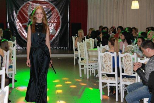 Kirovograd Fashion Weekend: Как все было?!