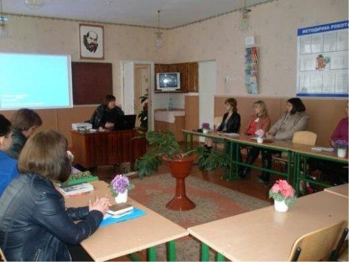 У Новомиргороді психологи допомагають дітям і молоді