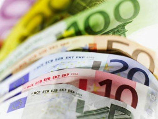 На що підуть 11 мільярдів євро допомоги від ЄС?