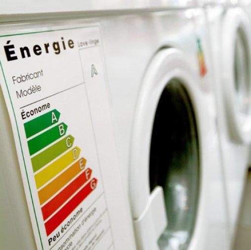 Дешеві енергоресурси не створюють стимулу для їх більш ефективного споживання