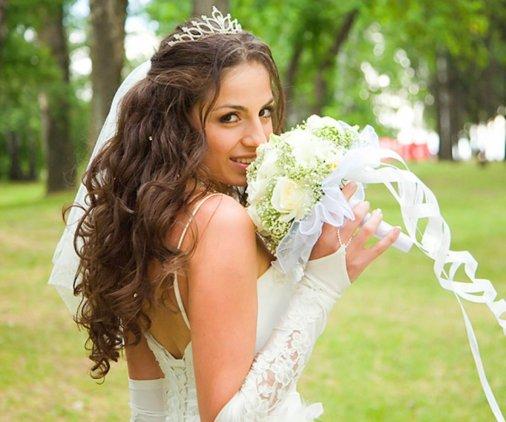Пять советов для невест - от Марии Ланецкой