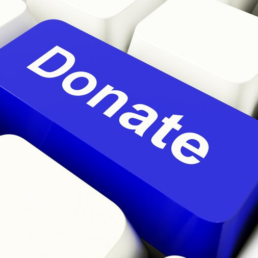 Дістало! Як заробляють на благодійних скриньках з пожертвами