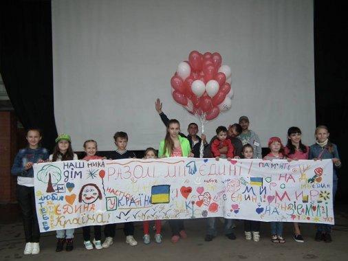 Всесвітній день пам'яті людей, які загинули від ВІЛ та СНІДу