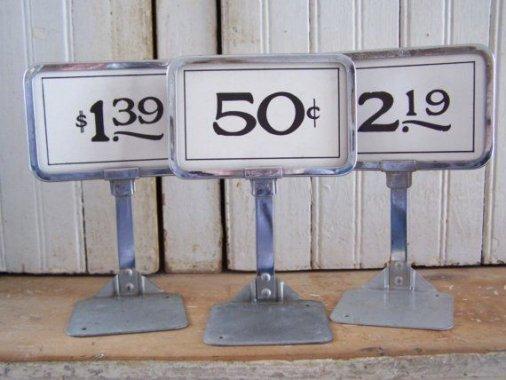 Вам не здається, що ціни ростуть? Статистика свідчить, що це справді так. Тусовка розкаже, в чому фішка