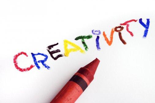 Кіровоградська молодь через творчість поєднала Україну!