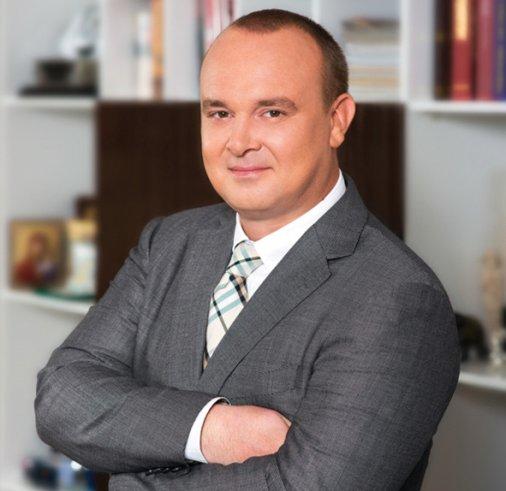 ФК «Зірка»: плани підготовки до наступного сезону!