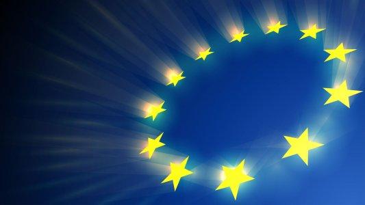 Десять європейських днів у розрізі Кіровоградщини: Мистецтво!