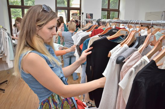 Футюолки от ТМ Zara - на Барахолке в Кировограде по 85 гривен