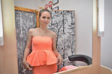 Платья от ТМ Zara - на Барахолке в Кировограде по 78 гривен