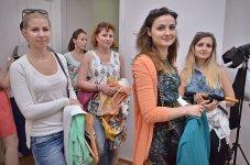 Одежда от ТМ Zara - на Барахолке в Кировограде