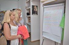 Цены на одежду от ТМ Zara - на Барахолке в Кировограде