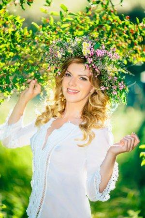 Ирина Кочергина