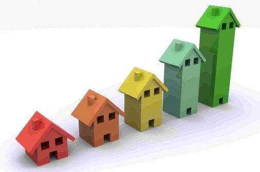 Налог на недвижимость. Попытка реанимации №2