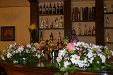 """Спасибо студии флористики """"Елена"""" за цветы!"""