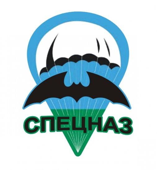 Купуючи прапорець ти допомагаєш кіровоградським десантникам!