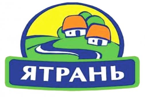Нова акція від ТМ «М'ясокомбінат «Ятрань»
